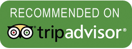 recommended-trip-advisor
