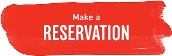 reservation small